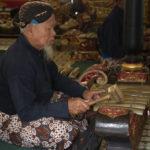 Yogyakarta Instrument 03