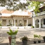 Yogyakarta Palais 2