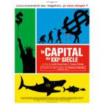 Le-Capital-au-21eme-siecle