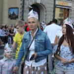 Le jour de la ville by Anna Pavlikovskaya (119)
