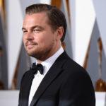 Leonardo-DiCaprio-2020
