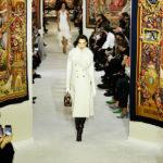 Fashion-week-de-Paris