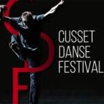 Festival-national-de-danse-du-Cusset