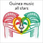 Moh-!-Kouyate–Guinea-Music-All-Stars