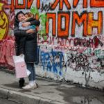Photo by Anna Pavlikovskaya (11)