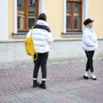 Photo by Anna Pavlikovskaya (12)