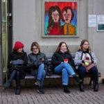 Photo by Anna Pavlikovskaya (13)