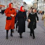 Photo by Anna Pavlikovskaya (14)