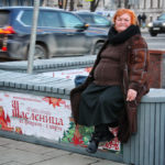 Photo by Anna Pavlikovskaya (26)