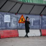 Photo by Anna Pavlikovskaya (28)