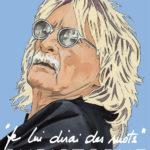 Christophe-par-Anne-Lise-Schaeffer