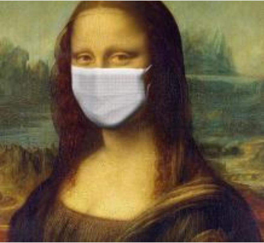 Impact de la crise sanitaire covid-19 sur l'economie des galeries d'art