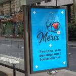 Paris 19 -2020 – Photo by Jean Marc Lebeaupin (1)