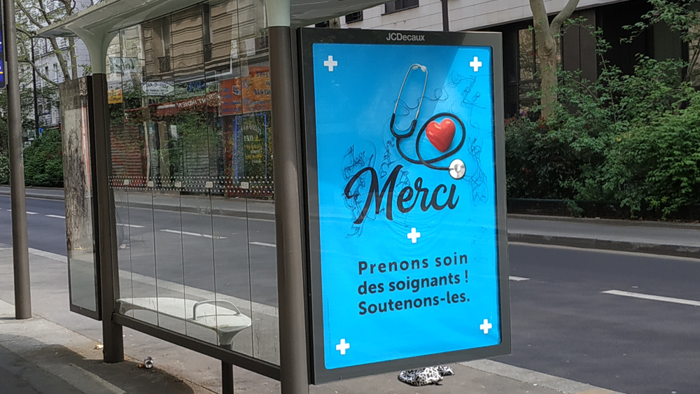 Paris 19 -2020 - Photo by Jean Marc Lebeaupin (1)