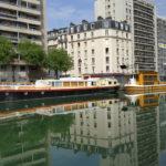 Paris 19 -2020 – Photo by Jean Marc Lebeaupin (102)