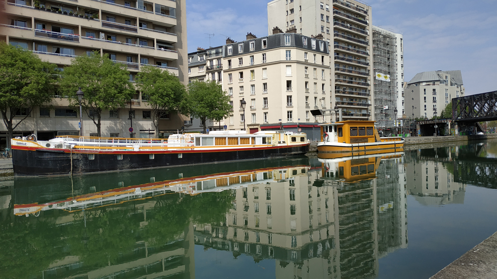 Paris 19 -2020 - Photo by Jean Marc Lebeaupin (102)