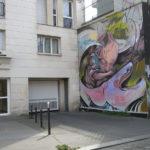 Paris 19 -2020 – Photo by Jean Marc Lebeaupin (104)
