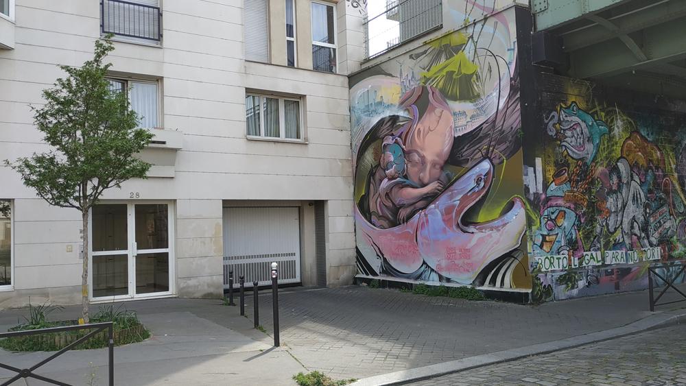 Paris 19 -2020 - Photo by Jean Marc Lebeaupin (104)