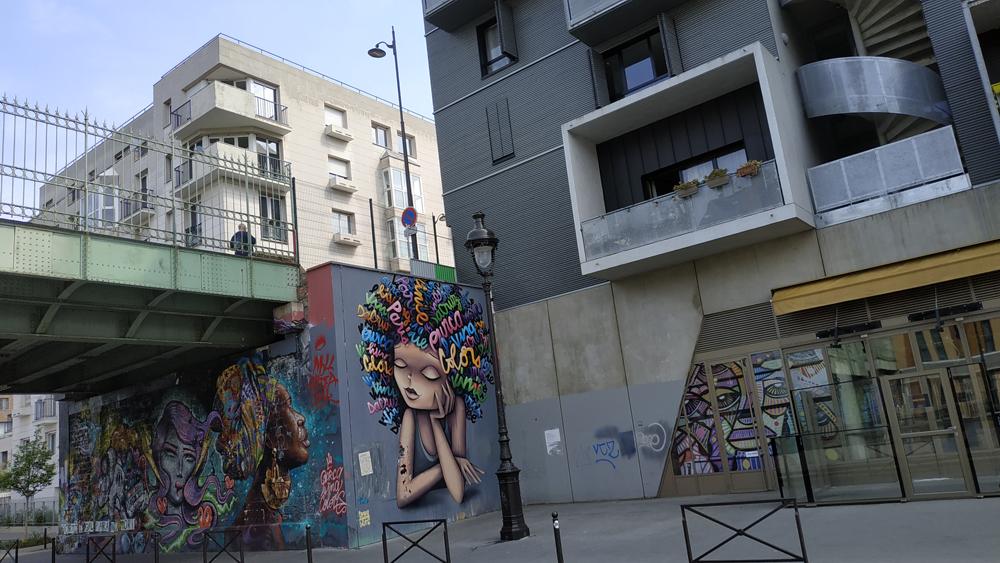 Paris 19 -2020 - Photo by Jean Marc Lebeaupin (111)