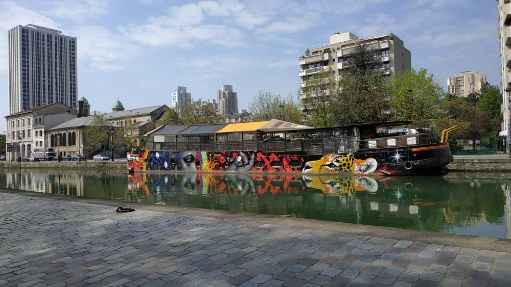 Paris 19 -2020 - Photo by Jean Marc Lebeaupin (115)