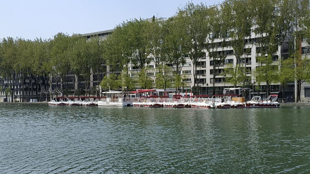 Paris 19 -2020 - Photo by Jean Marc Lebeaupin (128)