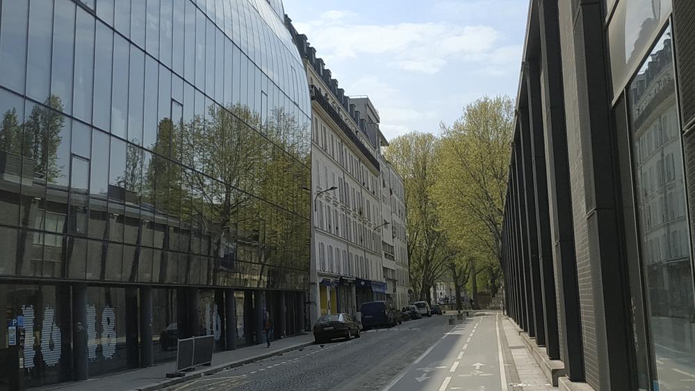 Paris 19 -2020 - Photo by Jean Marc Lebeaupin (134)