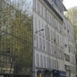 Paris 19 -2020 – Photo by Jean Marc Lebeaupin (135)