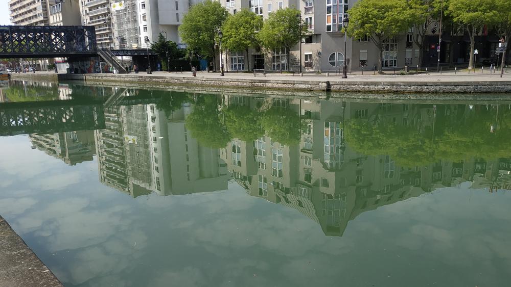 Paris 19 -2020 - Photo by Jean Marc Lebeaupin (92)