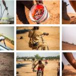 Saype-Ouagadougou-Beyond-Walls-Project