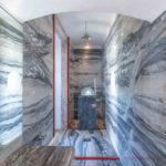 Amadeo de Souza Cardoso bathroom © Jeroen Musch