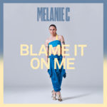 Blame-It-On-Me