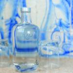 Bottle detail © Marko Roth