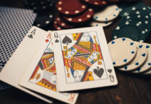 Existe-t-il une culture poker