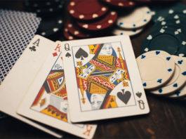 Existe-t-il une culture poker