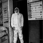 Justin-Makangara-Kinshasa-en-confinement
