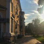 Photo by Anna Pavlikovskaya (16)