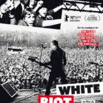 White-Riot-affiche-du-film