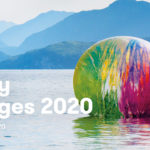 Annecy-Paysages-2020