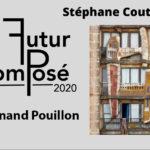 Futur-Compose