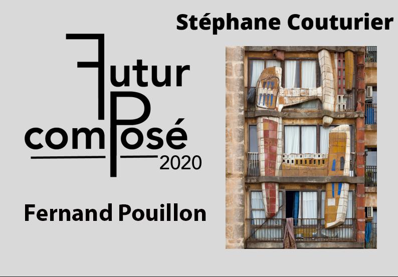 Futur Composé 2020