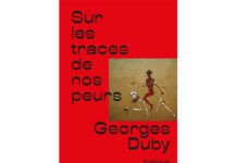 Georges Duby