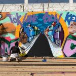 Le-graffiti-pour-sauver-des-vies