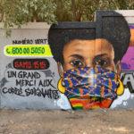 Lycee-des-Parcelles-Assainies-Dakar