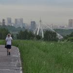 Photo Anna Pavlikovskaya – Walking boldly from the quarantine to the summer (14)
