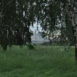 Photo Anna Pavlikovskaya – Walking boldly from the quarantine to the summer (21)