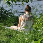 Photo Anna Pavlikovskaya – Walking boldly from the quarantine to the summer (44)