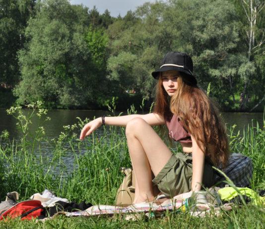 Anna Pavlikovskaya