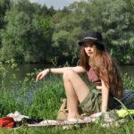 Photo Anna Pavlikovskaya – Walking boldly from the quarantine to the summer (52)