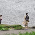 Photo Anna Pavlikovskaya – Walking boldly from the quarantine to the summer (54)