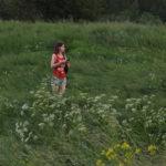 Photo Anna Pavlikovskaya – Walking boldly from the quarantine to the summer (8)